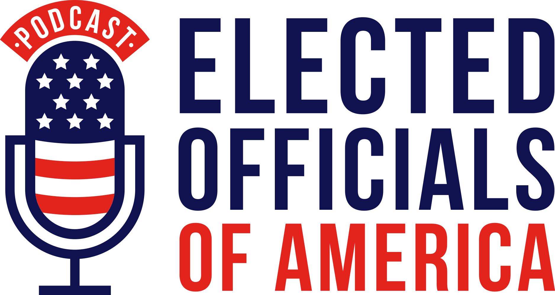 electedofficialsofamerica on bailey task chair